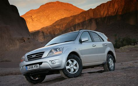 kia sorento airbag light 2007 and 2008 kia sorento recalled for airbag malfunction