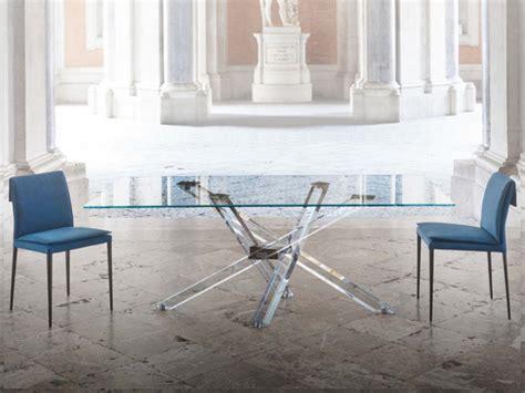 riflessi tavolo allungabile tavoli allungabili riflessi archivi consolle tavoli riflessi