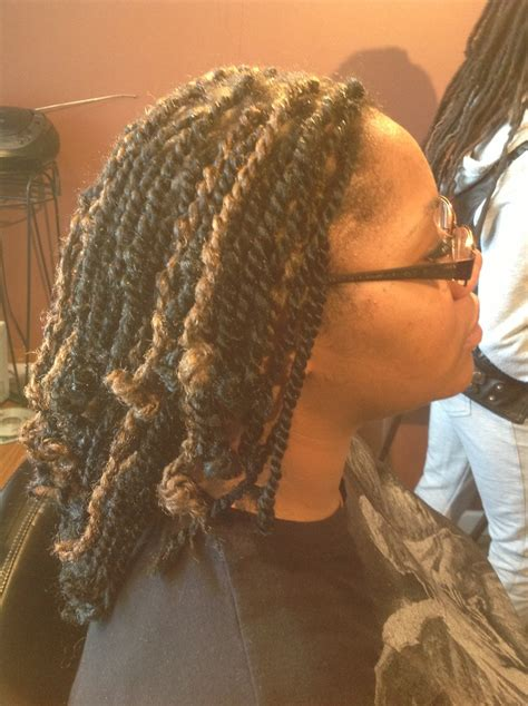 how much is dreadlock extension in nigeria loc goddess photo albums goddess dreadlock extensions