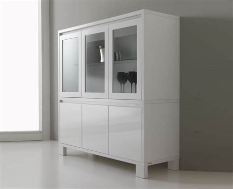 Large White Sideboard Cabinet Melody Sideboards Astonishing White Buffets And Sideboards White