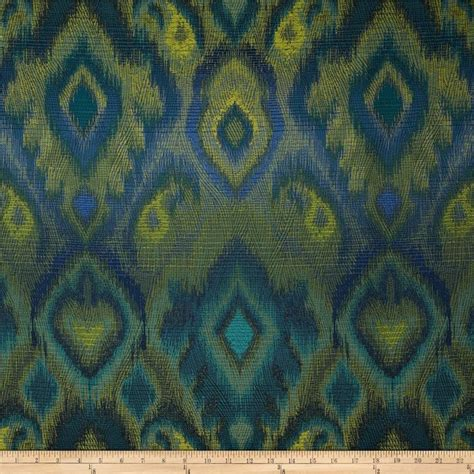 peacock upholstery fabric 38 best images about peacock upholstery fabric on