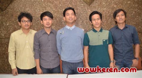 Jakarta Baru Kita Mulai Cahaya Ramadhany d masiv rilis single religi cahaya hati kabar berita