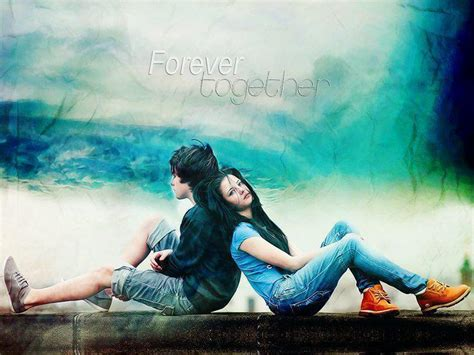 wallpaper to couple couple in love couple in love wallpapers couples