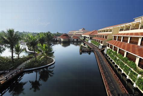 Pondicherry Mba Review by Pondicherry Autos Post