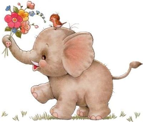 image gallery imagenes tiernas imagen tierna de elefantita