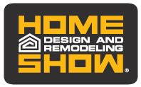 miami home design and remodeling show coupon home design and remodeling show discount and exhibitor coupons shows in florida home shows