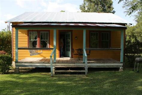 Cajun Cottages by Cajun Country Cottages Bed And Breakfast Updated 2017