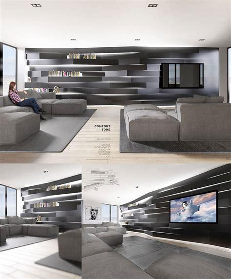 soggiorno grigio soggiorno grigio 25 idee di arredo dal design moderno