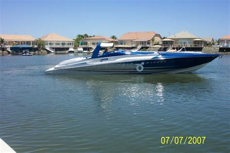 diesel speed boats for sale uk diesel engines in speed boat page 38 offshoreonly