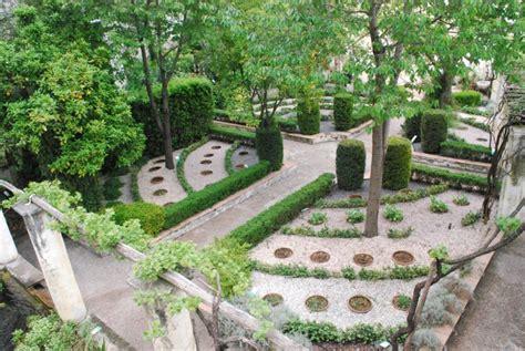 giardino della minerva giardino della minerva cielo mare terra la