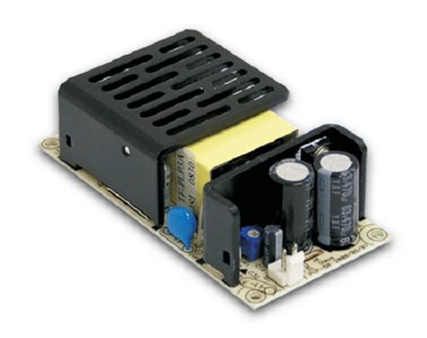Plp Search Plp 60 48 Well Plp6048 Datasheet