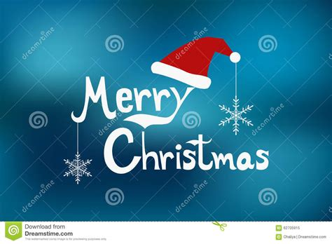 merry christmas wallpaper vector merry christmas card background stock vector image
