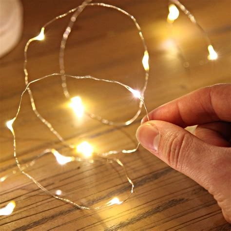 led string lights how to place led string lights led lighting icanxplore