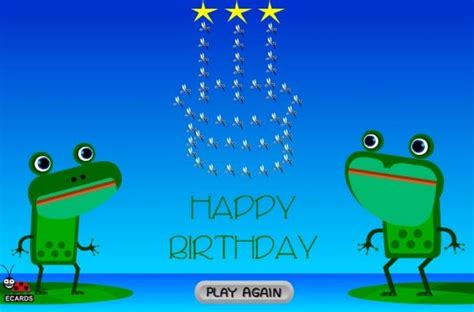 Singing Birthday Cards Ecards Funny Singing Happy Birthday Ecards Free