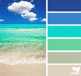 caribbean color palette 25 best ideas about caribbean decor on pinterest