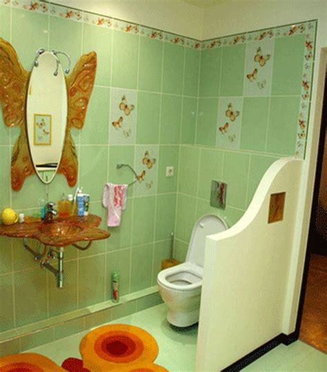 fun bathroom ideas 1000 images about bathroom on pinterest toilets small