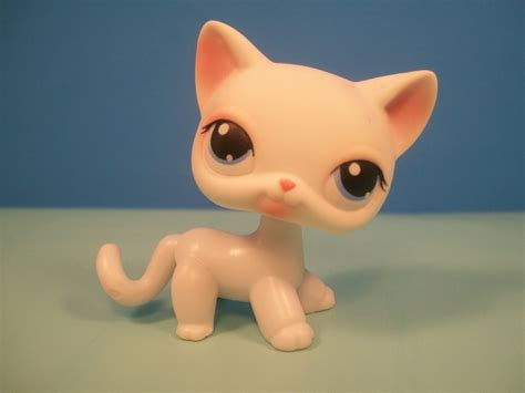 best lps who is your favorite littlest pet shop popular character