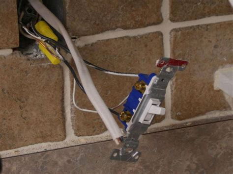 wiring cabinet lights installing cabinet lighting hgtv
