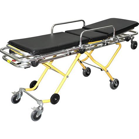 Strecher Ambulance ambulance stretcher stretcher supplier malaysia