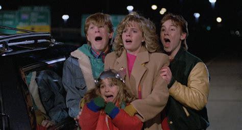 film babysitter thor disney channel adventures in babysitting 80s reboot movie
