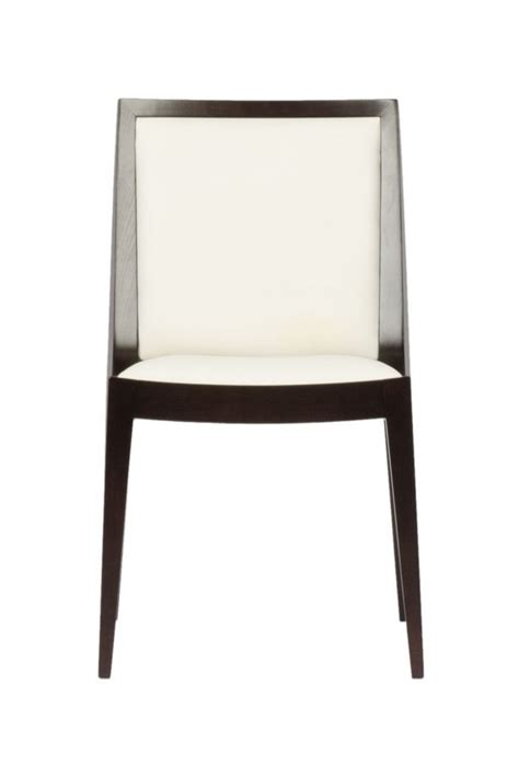chairs oakville furniture store