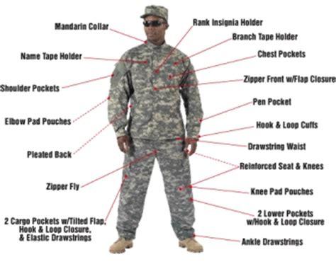 army uniform pattern name acu digital camo army complete uniform military and army