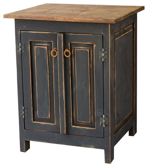 Small 2 Sink Vanity small 2 door vanity bathroom vanities and sink consoles