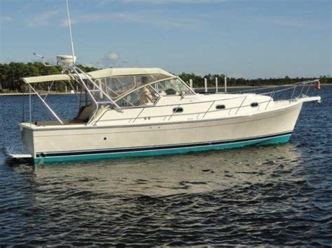 mainship boats for sale mainship pilot 34 boats for sale boats