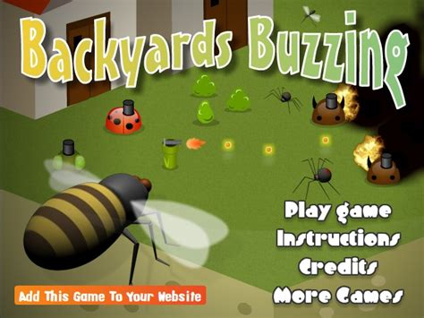 backyard buzzing backyard buzzing hacked myideasbedroom com