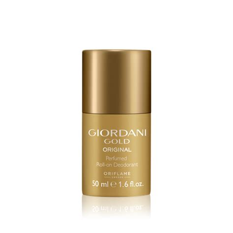 Parfum Giordani Gold deea spa review parfum giordani gold original