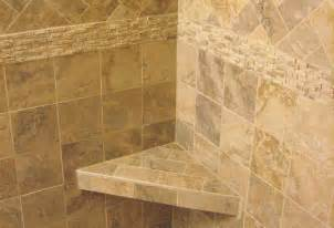 Bathroom Tile Work Images Bathroom Tile Work Kitchen Cabinets Kitchen Remodeling