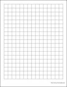Download image 1 inch squares graph paper printable pc android