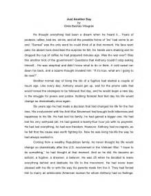 Narrative essays about love narrative essay writeexpress free