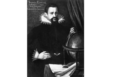 the astronomer and the witch johannes kepler s fight for his books the astronomer and the witch johannes kepler s fight to