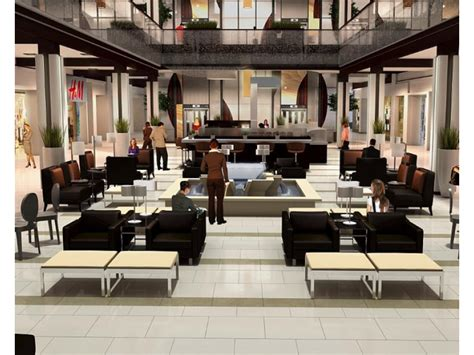 55 hotels near palisades center mall in west nyack ny palisades center renovation proceeds on schedule nyack