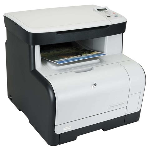 hp color laserjet cm1312nfi mfp driver hp color laserjet cm1312