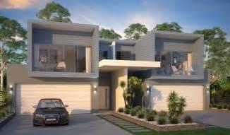 Duplex Houses Duplex Designs Australia Search Design Duplex