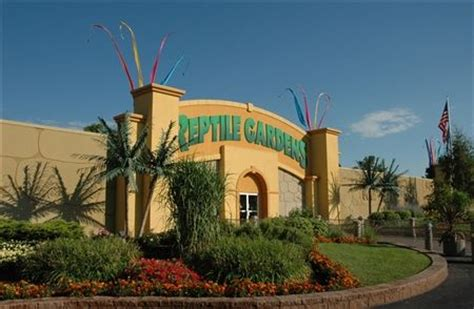 Reptile Gardens Rapid City Sd by 17 Best Images About Vow Renewal Family Vacation On
