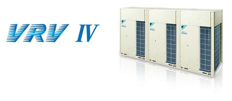 Ac Vrv vrv multi split type air conditioners a multi split