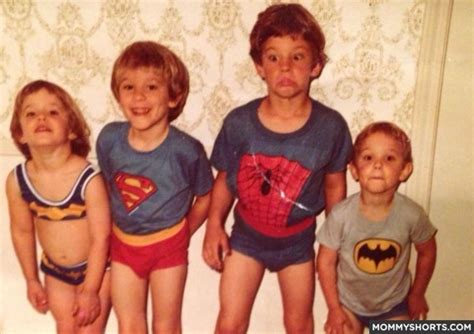 kids fucking 41 photos that would get our parents arrested if they were