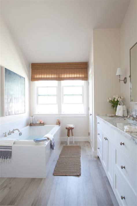 farmhouse bathroom ideas 15 embracing farmhouse bathroom designs for inspiration