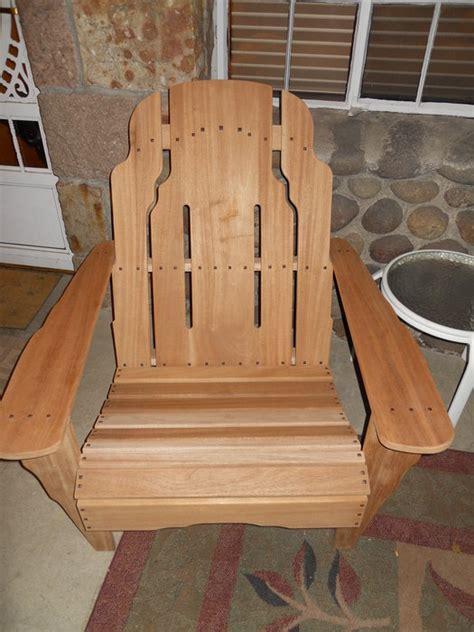 green  green adirondack chairs  jim  quicksilver