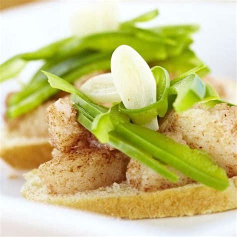 recetas de cocina con bacalao bacalao con pimientos receta por luciana figueroa