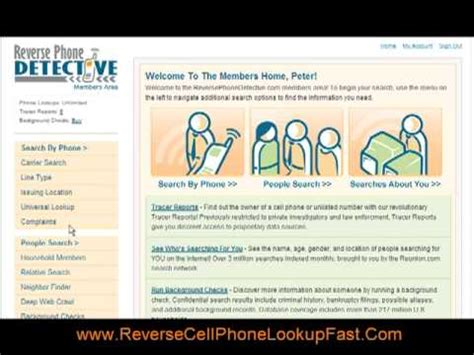 Lookup Who A Phone Number Belongs To For Free Find Out Who A Cell Phone Number Belongs To Fast