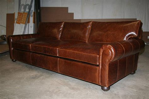 clearance sofas manchester sofa clearance manchester scifihits com