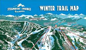 steamboat colorado trail map 301 moved permanently