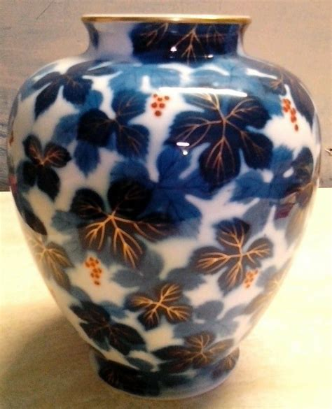 17 best images about p japanese fukagawa porcelain on