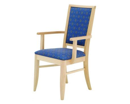 Upright Recliner Chairs by Henley Upright Chair Modlar