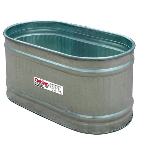 behlen country stock tanks water trough western farm center