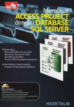 Original Kupas Tuntas Microsoft Excel 2010 Buku Komputer buku buku karya haer talib